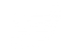 logo_k9_blanc